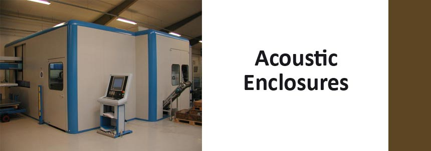 accoustic-enclosures